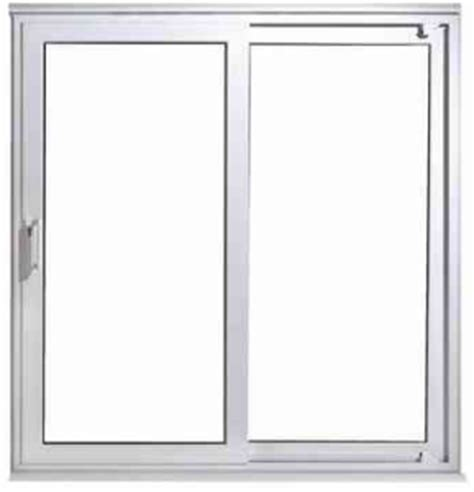 price of patio doors upvc patio doors sliding patio doors