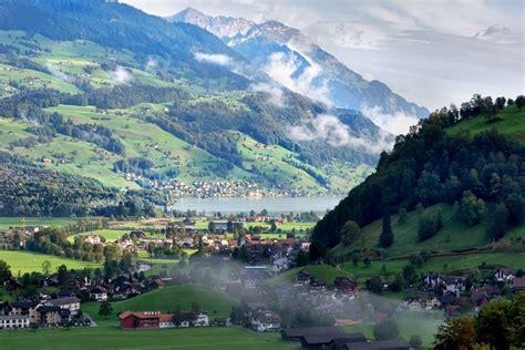 fondos de pantalla de paisajes bonitos imagui fondo de pantalla de paisajes hermosos imagui