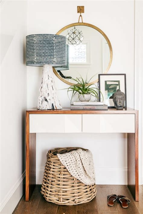 lauren nelson design splurge and save entry lightingbecki owens
