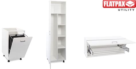 Ikea Free Standing Kitchen Cabinets flat pack storage solutions flatpax
