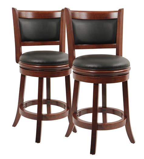 24 inch dining chairs 360 176 swivel kitchen bar stool 24 quot dining chair geniun