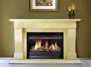 jetmaster open gas fireplaces australian gas log fires