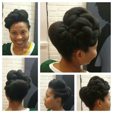 hair stylist specializing in natural hair in houston natural hair salons houston tx hairstylegalleries com