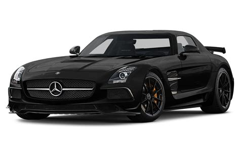 mercedes sls amg black series price 2014 mercedes sls amg black series w autoblog