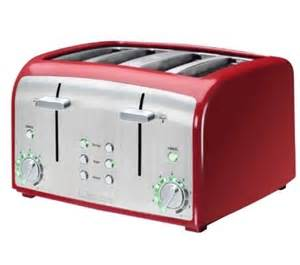Top Rated 4 Slice Toaster Best Toaster In 2017 Reviews And Ratings