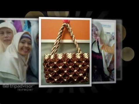 tutorial tas mecrame macream ala dian 3gp funnycat tv