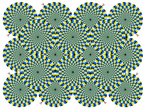 optical illusions wallpaper optical illusion wallpapers wallpaper cave