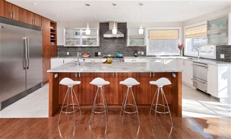 kitchen islands ontario kitchen island ontario 28 images kitchen islands in