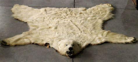 Polarbear Rug by Polar Rugs Roselawnlutheran