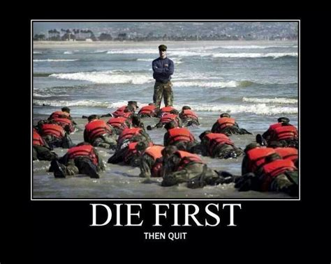 navy seal ratings 301 best images about navy seal on lone
