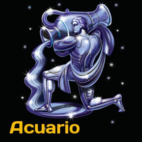 signo de acuario hoy ranking de 191 que signo del zodiaco les gusta mas listas