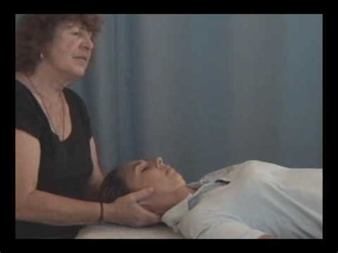 massage draping techniques massage therapy draping techniques part 2 youtube