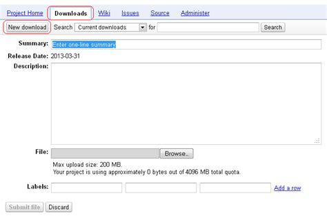 javascript untuk pemula pdf menggunakan free file hosting untuk javascript id pemula