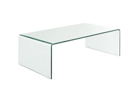 Buy Glass For Coffee Table 1000 Ideas About Glass Coffee Tables On Modern Glass Coffee Table Buy Coffee Table