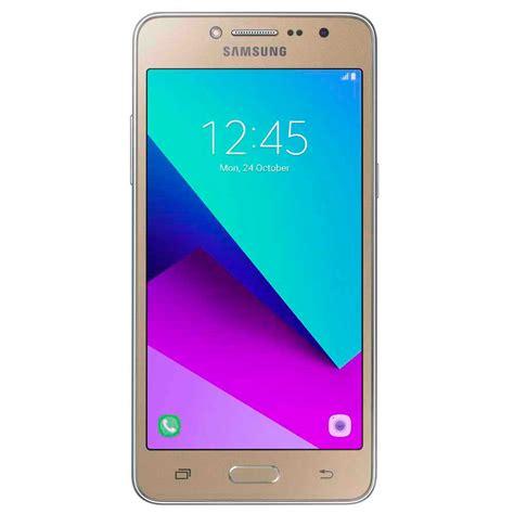 imagenes para celular touch celular libre samsung galaxy j2 prime 16 gb dorado fravega