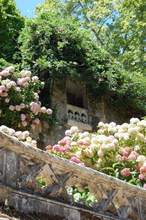 jardines ingleses jardines en flor jardines ingleses paperblog