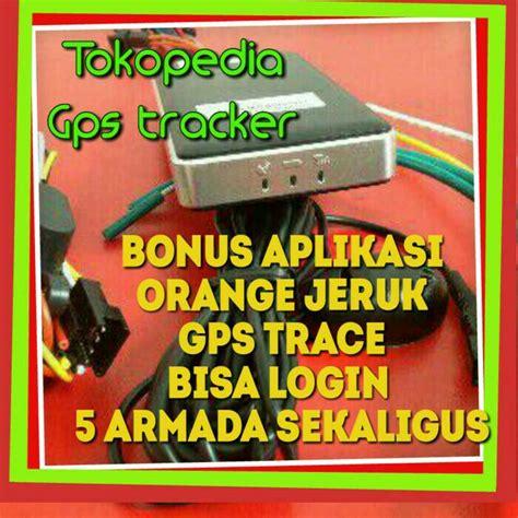 Jual Gps Tracker Gt06n Kaskus jual gps tracker gt06n server orange gps tracker
