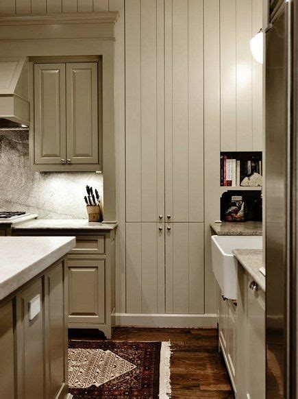 Kitchen Cabinets Birmingham Al by Ben Coastal Fog Kitchen Cabinets By Standard