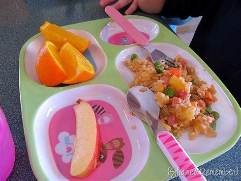 new year food kindergarten celebrating new year in preschool 187 remember