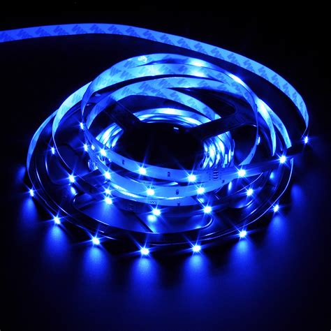 led color changing light strips color changing rgb 5050 36w led light
