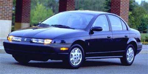 1999 saturn sl1 parts 1999 saturn sl1 parts and accessories automotive
