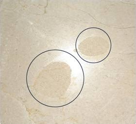 Do Marble Countertops Stain by Marble Stain Removal Methods Will Differ Depending On The