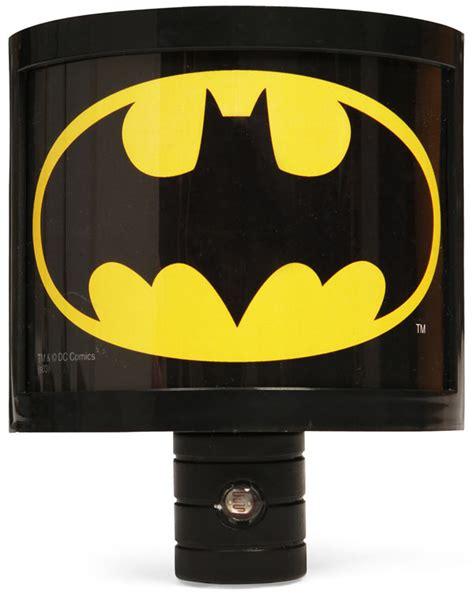 Batman Light by Batman Light