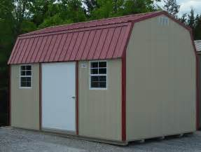 metal roof storage sheds metal roof