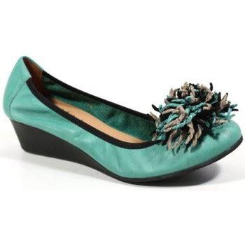 casual sandals c 2 97 108 wonders vente en ligne