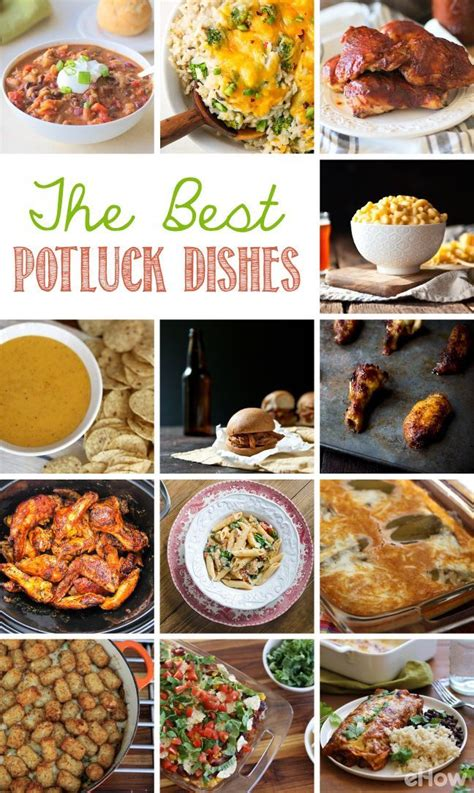 dish for potluck lunch potlucks potluck dinner and potluck dishes on