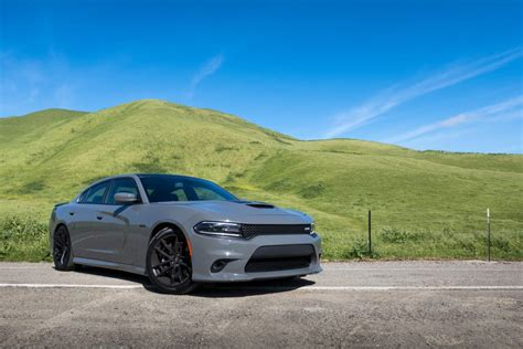 Charger Daytona 2017 by 2017 Dodge Charger Daytona Review Spin News