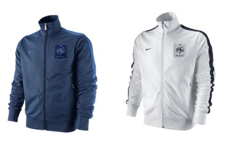 Jaket Adidas Jad01 White Blue ready stock jaket bola klub dan negara 24 july 2012 grab