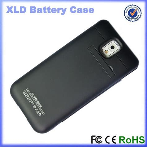 Samsung Note 3 N9000 Baterai Power Battery 4000 Mah Log On 1000 images about external battery for note 3 on