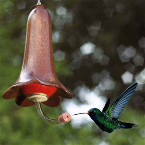 hummingbird woodworks 17 best images about bird feeder plans on