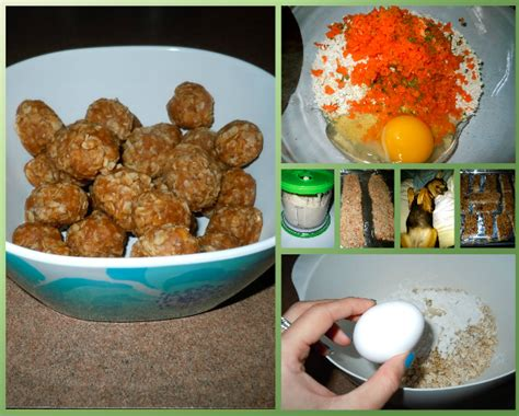 best food for diabetic dogs food for diabetic dogs