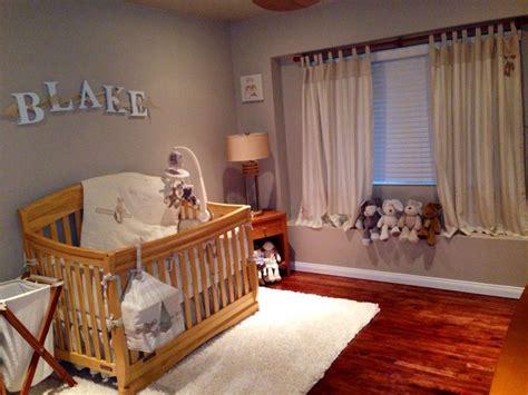 Mamas And Papas Once Upon A Time Crib Bedding by Mamas Papas Once Upon A Time Baby Nursery