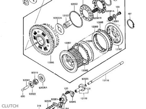 complete motorcycle wiring harness complete wiring diagram