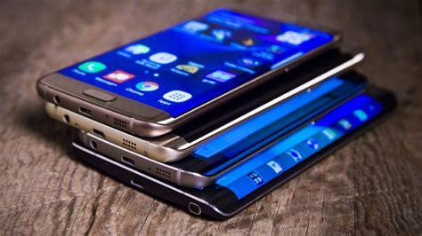 Obeng Handphone Samsung China Plus 1 5 galaxy s7 edge caracter 237 sticas samsung galaxy s7 edge