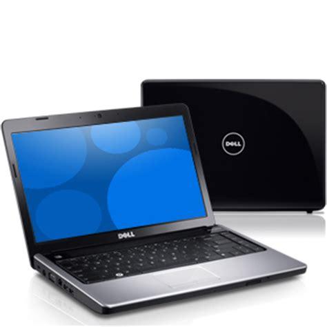 Lcd Led 14 0 Dell Inspiron 1440 dell inspiron n4030 14v 14r 1440 1018 yedek par 199 a 417 0