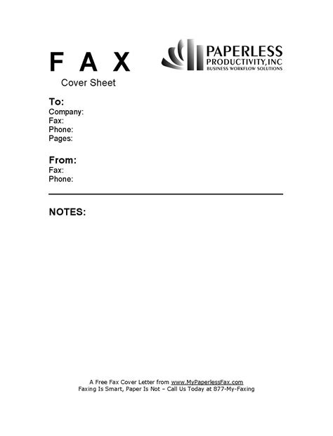 sample fax cover sheet with confidentiality statement juzdeco com