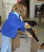 woodworking classes rochester ny children s woodworking classes in charlottesville va