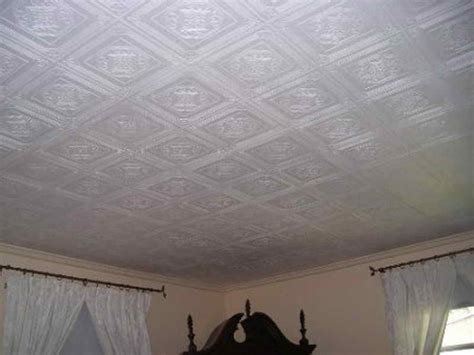 Popcorn Ceiling Material by How To Repairs Way To Cover The Popcorn Ceiling Photos