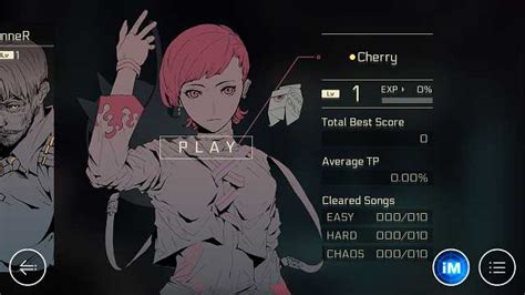 cytus full version apk android mob cytus ii apk mod 2 full unlocked free download andropalace