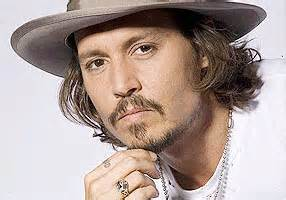 small biography johnny depp genetic matrix johnny depp