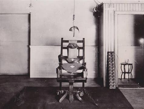 chair elect prisons archives the bowery boys new york city history