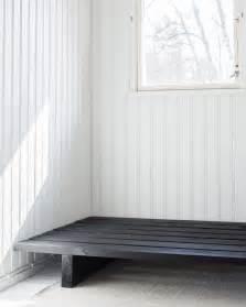 Diy Daybed Frame 25 Best Ideas About Diy Daybed On Bed Frames Diy Platform Bed And Bed Frame Parts