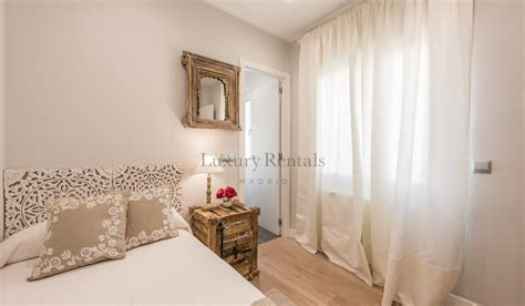apartamento dias madrid blog luxury rentals madrid blog de apartamentos de lujo