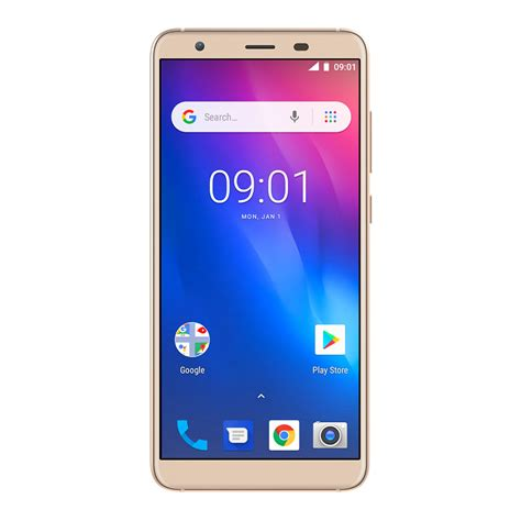 5 inch mobile wholesale ulefone 5 5 inch s1 mobile phone gold from china