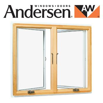 andersen window door parts andersen windows doors replacement parts fresh