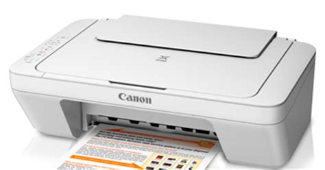 master reset printer canon mg2570 otak atik jadi by masduar cara reset printer canon mg2570